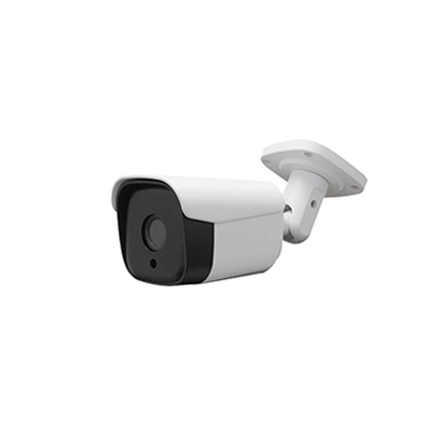 GSA-IP30 Bullet IP camera 2MP/5MP/8MP