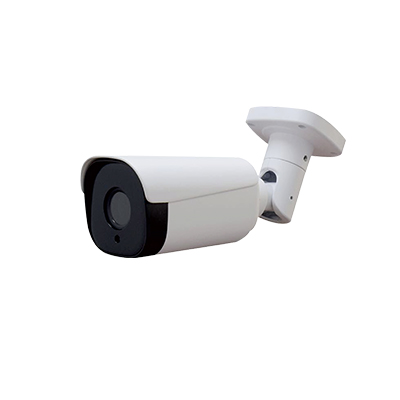GSA-IP41 Varifocal IP camera 2MP/5MP/8MP